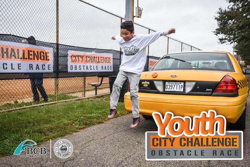 YouthCityChallenge2017-889.jpg