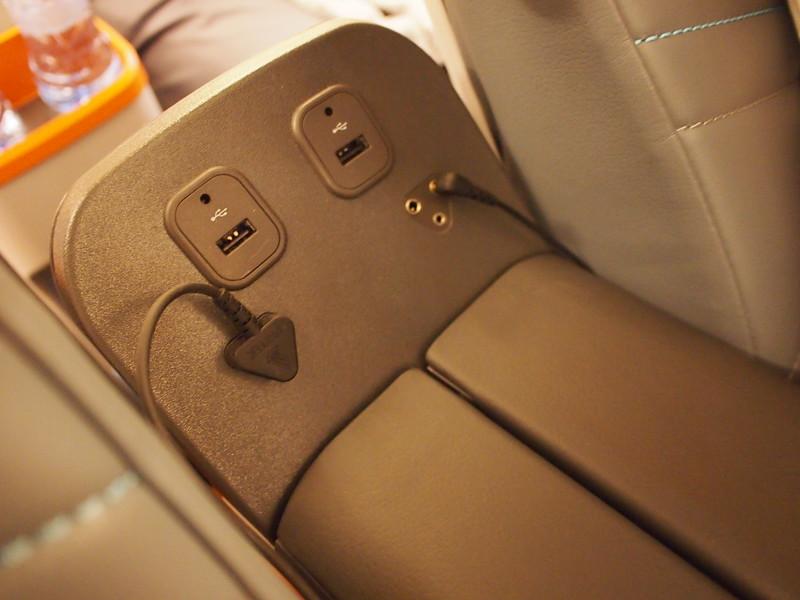 P8298205-seat-plugs.JPG