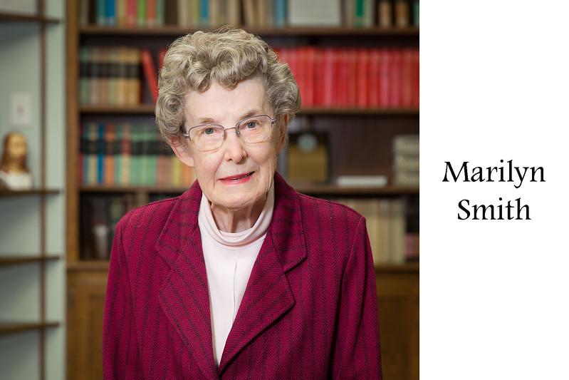 Marilyn Smith 4x6.jpg