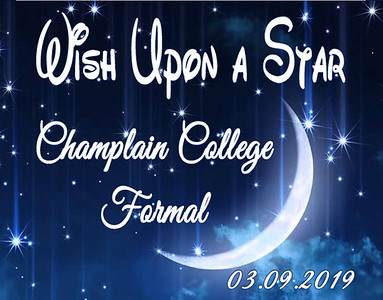 09-03-2019 ~ Champlain College Formal