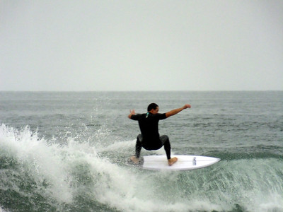 8/21/21 * DAILY SURFING PHOTOS * H.B. PIER