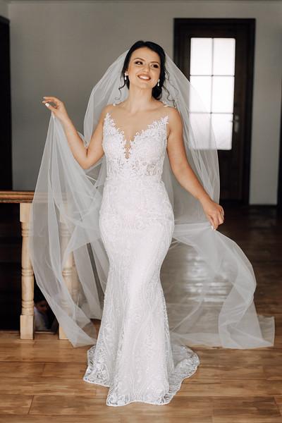 Wedding-0422.jpg