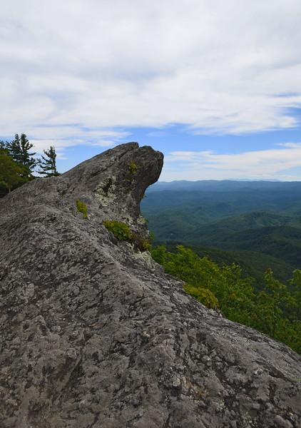 High Peak Haven_44.jpg