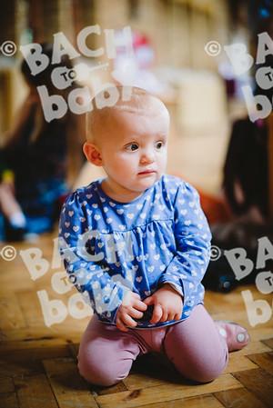 © Bach to Baby 2018_Alejandro Tamagno_Balham_2018-08-18 018.jpg