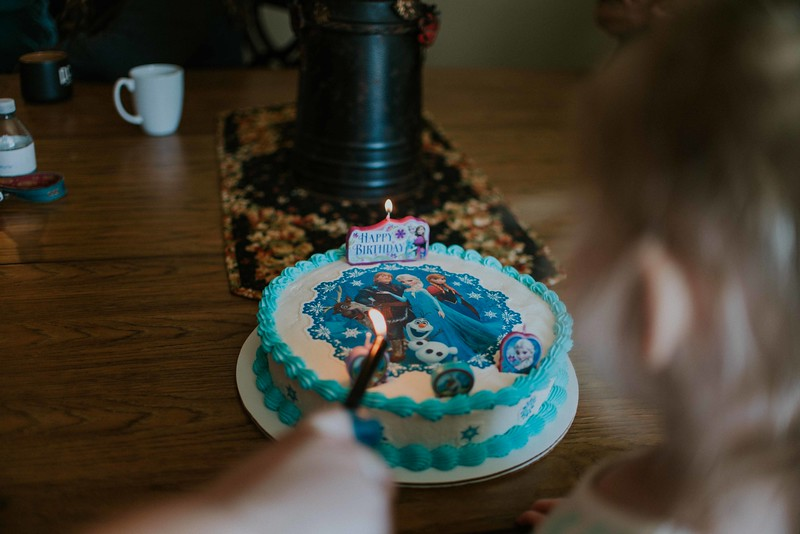 Maelin's 3rd Birthday Party-29.jpg