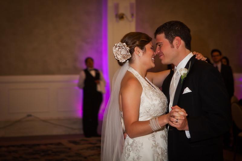 Wedding 111023  - TGarza--19.jpg