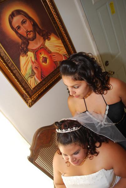Wedding 10-24-09_0180.JPG
