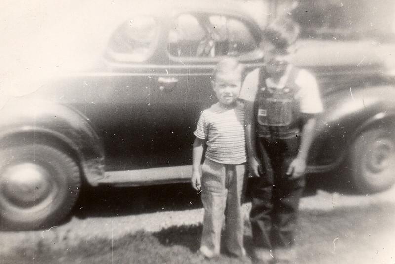 Buddy and Gene Arthur.jpg