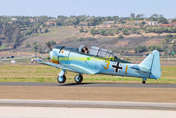 WINGS OVER CAMARILLO AIRSHOW 2015