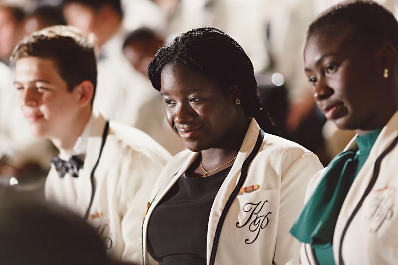 Kent17-Ceremony-062.JPG