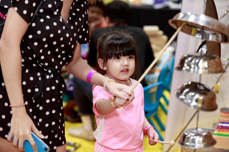 KidsSTOP's 'Preschool STEAM Learning Festival' (PLF) Event-D2-189.jpg