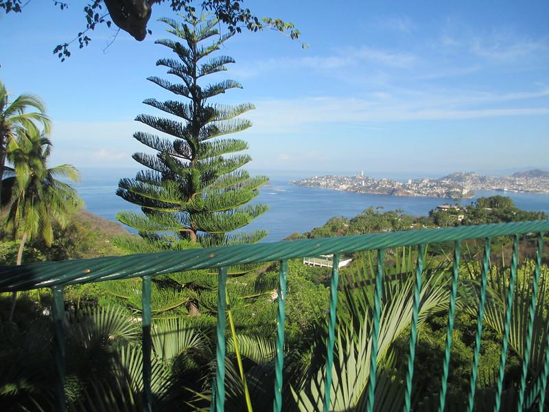 Acapulco 2014 003.JPG