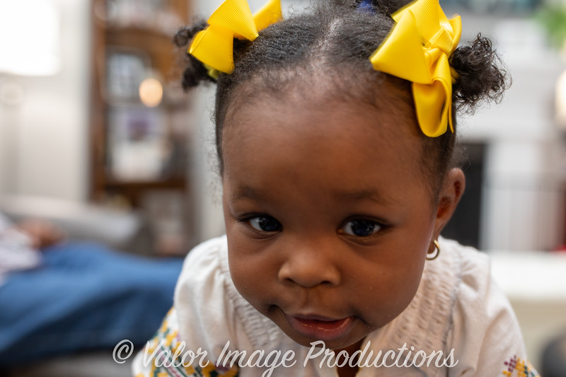 ©2019 Valor Image Productions Lewis Thanksgiving-15230.jpg