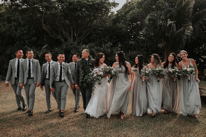 weddingphotoshawaii-paula-james-341.jpg