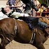 San Dimas Rodeo 56