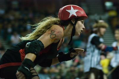 2008-10-17 Denver Roller Dolls