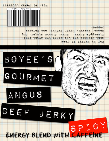 Jerky Labels.jpg