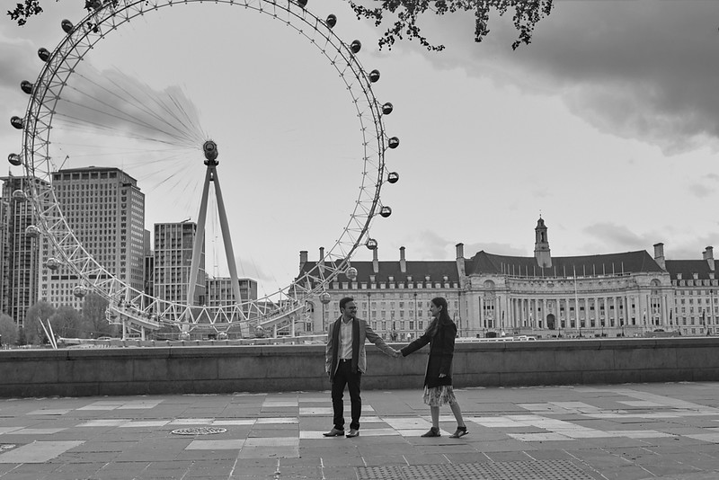 London Engagement photoshoot IMG_1574 1.jpg