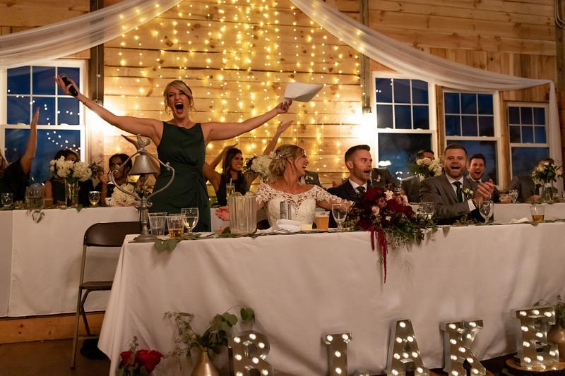 Blake Wedding-1243.jpg