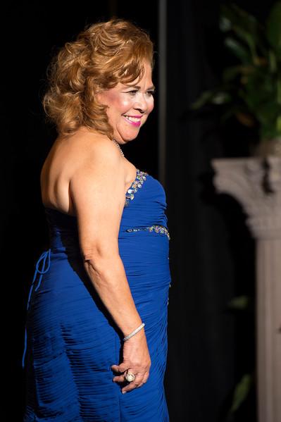 Ms. Pasadena Senior Pageant_2016_131.jpg