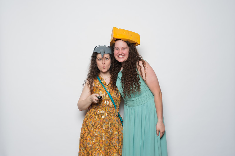 Jordan + Delton Photobooth-105.jpg