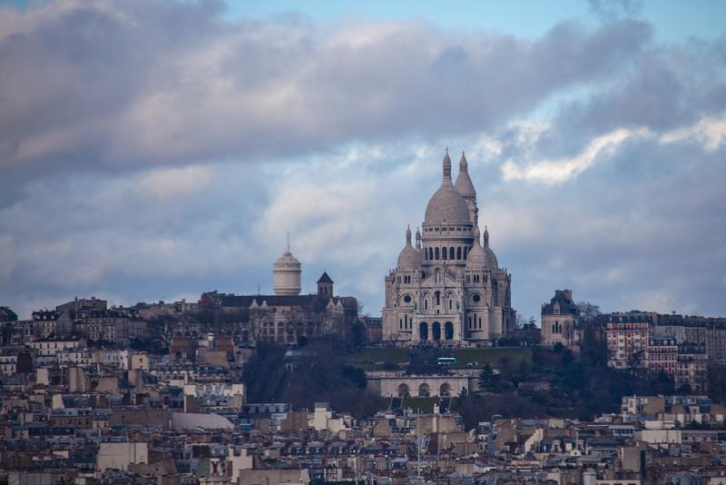 Paris-473.jpg