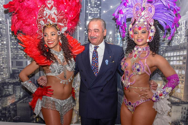 Gala Argentina 2018 (309 of 377).jpg