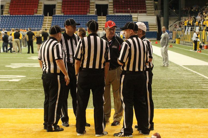 2015 Dakota Bowl 0020.JPG