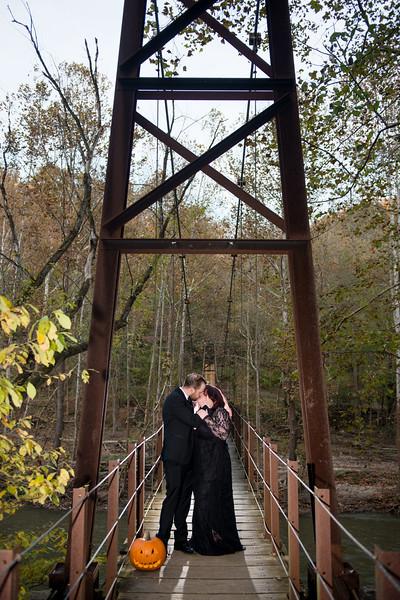 Schiavetto_WeddingPhotographer-320.jpg