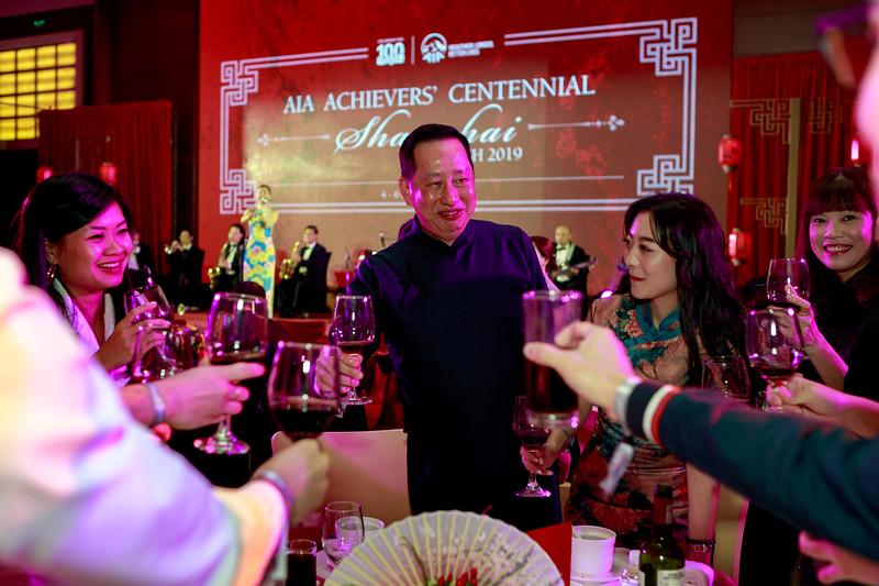 AIA-Achievers-Centennial-Shanghai-Bash-2019-Day-2--485-.jpg