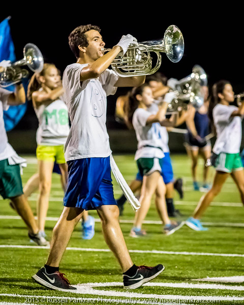 20150824 Marching Practice-1st Day of School-177.jpg