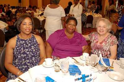 Prayer Breakfast 2012 (108)