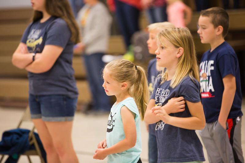 5th-grade-chapel-2018-21.jpg