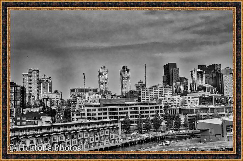 Seattle-27.jpg