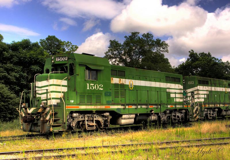 IMG_4857_5_6 HDR TRAIN 1502 signed2.jpg