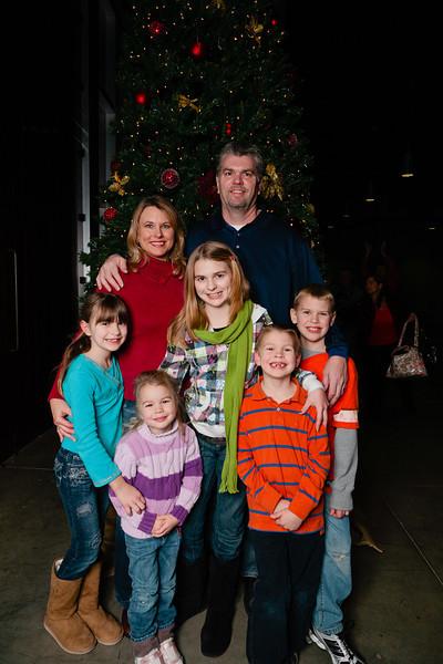 Open Door Christmas Candle Light 2011 122311-27.jpg