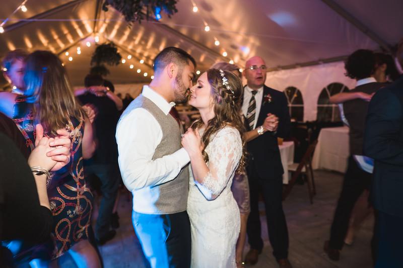 Emily + Rob Wedding 1000.jpg