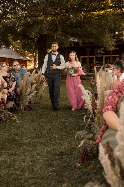 KaylaDusten-Wedding-0335.jpg