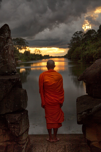 Cambodia (166 of 672).jpg
