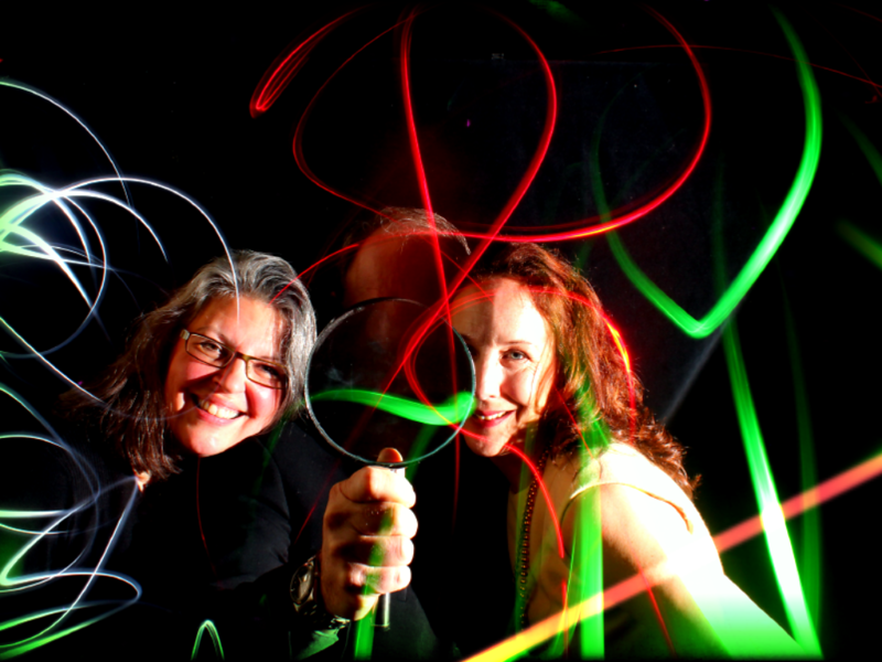 SPYGLASS 2012 Lightpainting 237.png