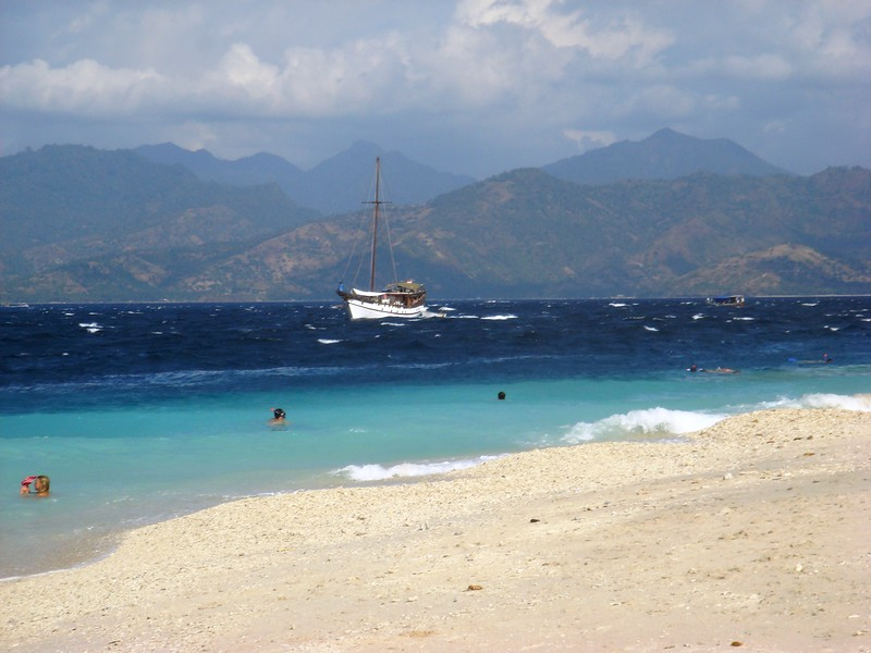 Looking over to Lombok.jpg