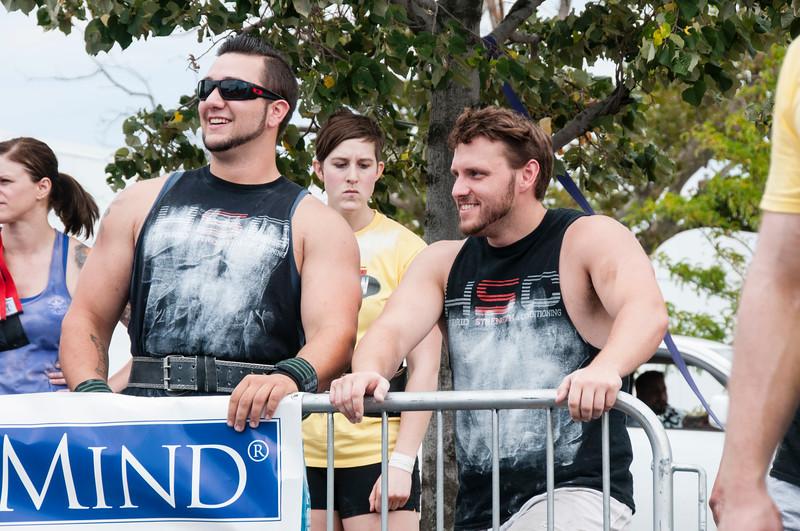 TPS Strongman 2015_Aug 2015__ERF0694.jpg