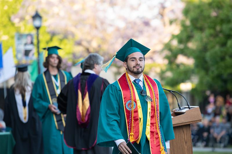 GWC-Graduation-2019-3557.jpg