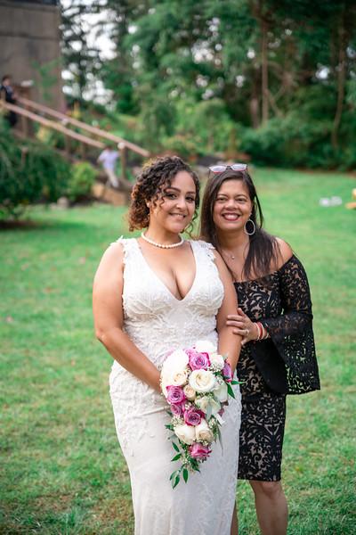 Rob & Gladys Wedding (1220).jpg