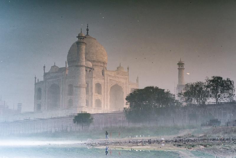 Taj Sunrise-3.jpg