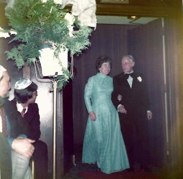 Reggie Herman Wedding.jpg