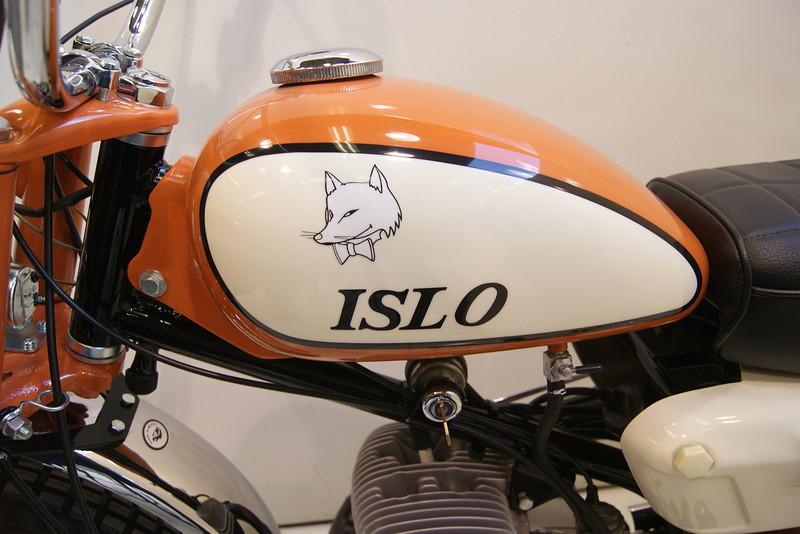 1972 ISLO  9-12 006.JPG