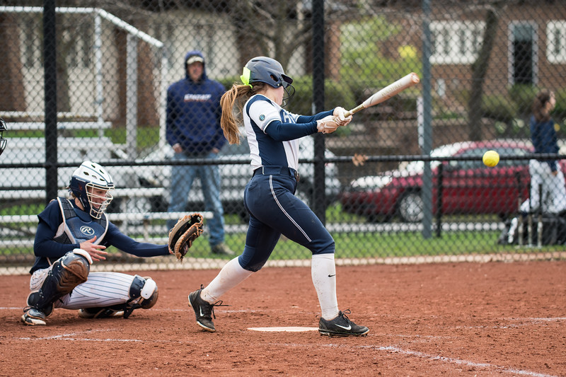 CWRU vs Emory Softball 4-20-19-37.jpg