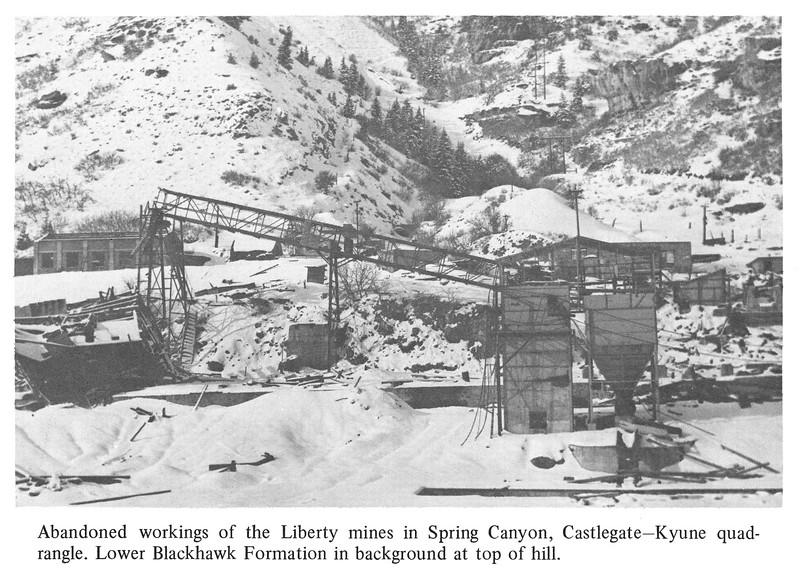 Liberty_1970_Doelling_Volume-3_page-364b.jpg