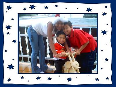 2002_12 Christmas